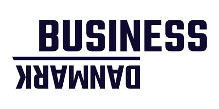 Business-Danmark-Akasse-Logo-450px